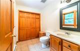 449 Candlewood Hill Road - Photo 14