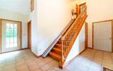 449 Candlewood Hill Road - Photo 16