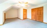 449 Candlewood Hill Road - Photo 22
