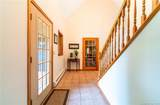 449 Candlewood Hill Road - Photo 28