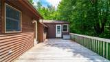 449 Candlewood Hill Road - Photo 29