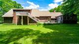 449 Candlewood Hill Road - Photo 3