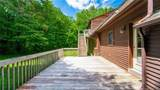 449 Candlewood Hill Road - Photo 30
