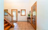 449 Candlewood Hill Road - Photo 4
