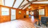 449 Candlewood Hill Road - Photo 9