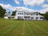 141 Geer Mountain Road - Photo 1