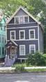 62 Winchester Avenue - Photo 1