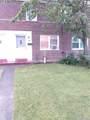 105 Court D,  Bldg-32 - Photo 1