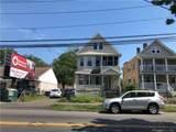 1437 North Avenue - Photo 3