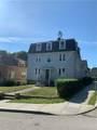 1 Farnsworth Street - Photo 1