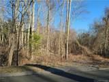 54 & 78 Breakneck Hill Road - Photo 2