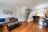 15 Forestview Drive - Photo 12