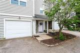 15 Forestview Drive - Photo 19