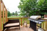 15 Forestview Drive - Photo 7