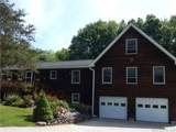 671 Exeter Road - Photo 1