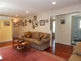 671 Exeter Road - Photo 10