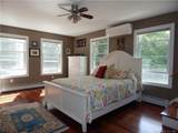 671 Exeter Road - Photo 11