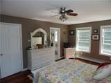 671 Exeter Road - Photo 12