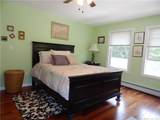 671 Exeter Road - Photo 16