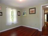 671 Exeter Road - Photo 18