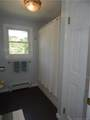 671 Exeter Road - Photo 19