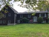 671 Exeter Road - Photo 2
