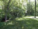 671 Exeter Road - Photo 31