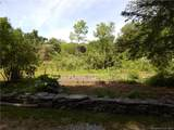 671 Exeter Road - Photo 34