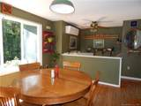 671 Exeter Road - Photo 6