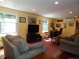 671 Exeter Road - Photo 8
