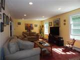 671 Exeter Road - Photo 9