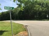 35 Burton Road - Photo 2