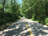 35 Burton Road - Photo 7