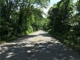 35 Burton Road - Photo 8