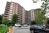 91 Strawberry Hill Avenue - Photo 1