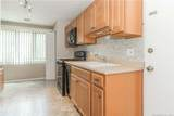 102 Towne House Road - Photo 3