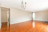 102 Towne House Road - Photo 5