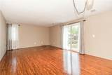 102 Towne House Road - Photo 6