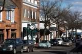 80 Seminary Street - Photo 27