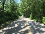 39 Burton Road - Photo 5