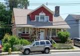 141 Highland Avenue - Photo 2