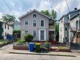 22 Green Street - Photo 1