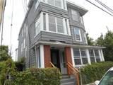 508 Pequonnock Street - Photo 1