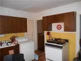 508 Pequonnock Street - Photo 15