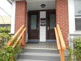 508 Pequonnock Street - Photo 2