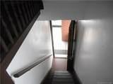 508 Pequonnock Street - Photo 22