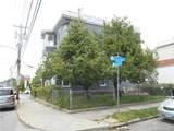 508 Pequonnock Street - Photo 3