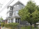 508 Pequonnock Street - Photo 4