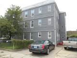 508 Pequonnock Street - Photo 5