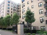 65a Prospect Street - Photo 10